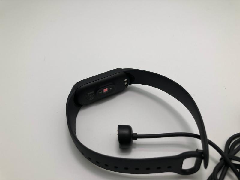 Mi Band 5充電器